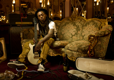 Lil-wayne-rebirth-album-cover-400x284_medium