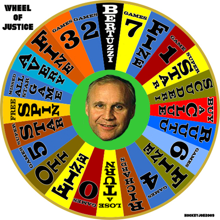 Wheelofjustice_medium