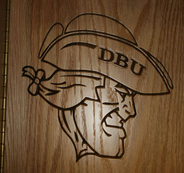 Wood-lockers-dbu01_medium