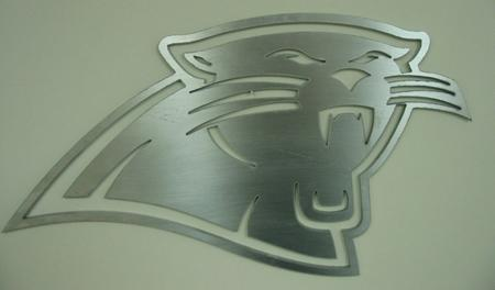 Carolina-panthers--panther-logo-2_medium