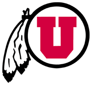 Utah Logo