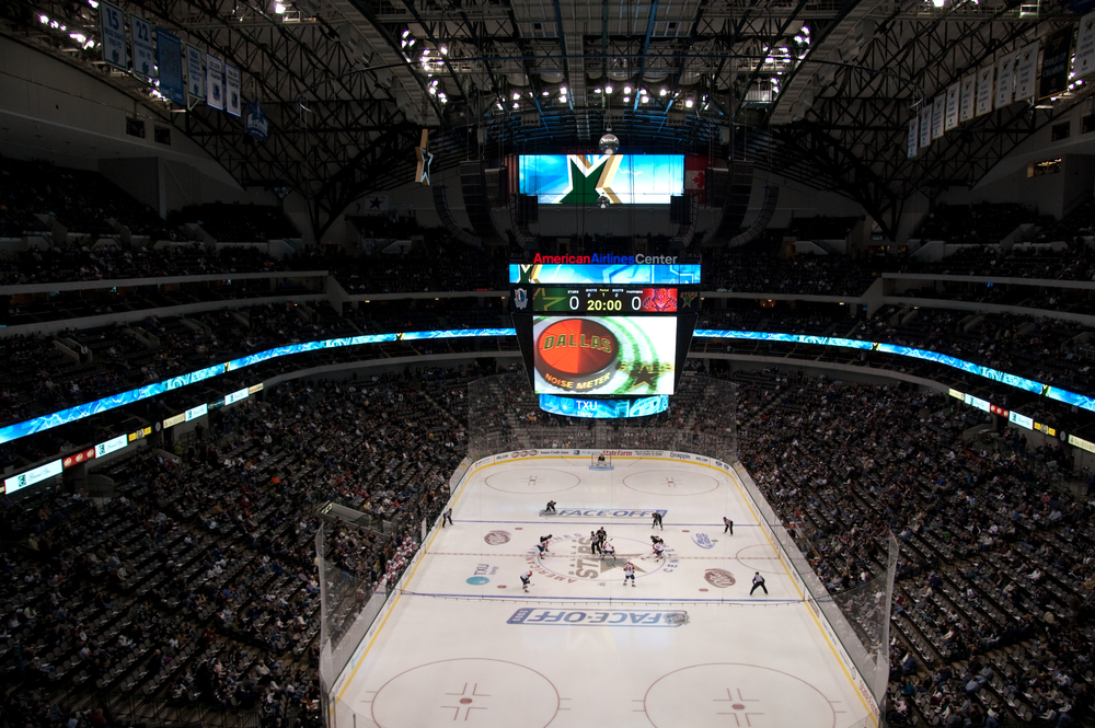 dallas_stars_at_the_american_airlines_center.jpg