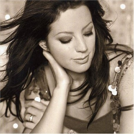 Sarah_mclachlan_angel_sar_48d7c419607fe_medium