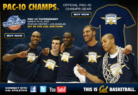0910_mbb_splashpage2_front_medium