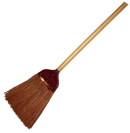 Broom_big_medium