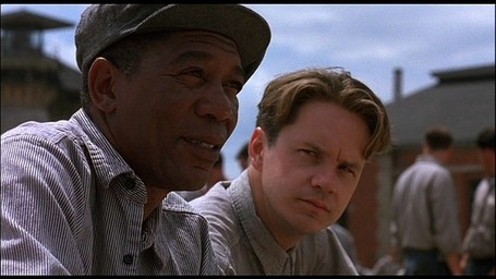 Shawshank_morgan_freeman_medium