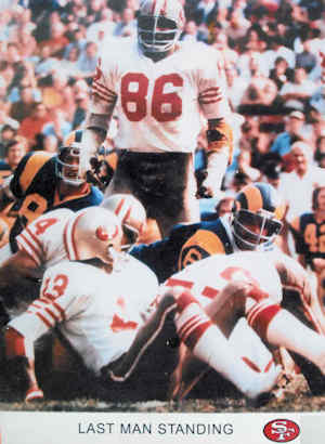 Cd_cedrick_hardman_49ers_last_man_standing_300_medium