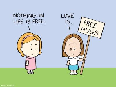 Free-hugs_medium