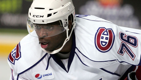 Subban_top_041009_medium