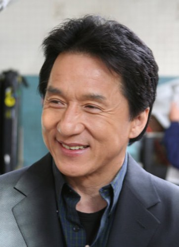 Jackie_chan_photo_headshot1_medium