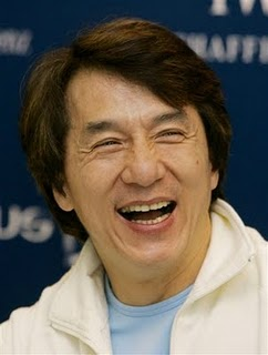 Jackie-chan-spy-next-door_medium