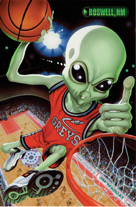 Anonymous-alien-basketball-9913531_medium