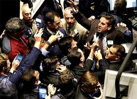 Nyse-floor-recession-001_medium