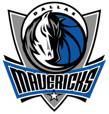 Dallasmavericks_medium