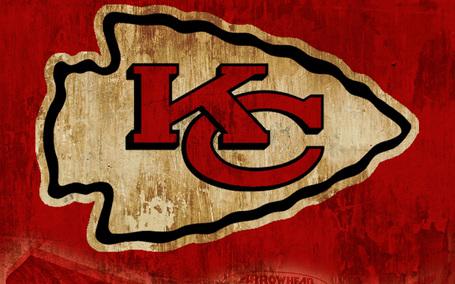 Kansas-city-chiefs-rough-2560x1600_medium