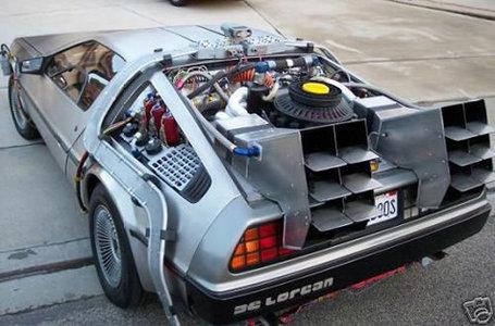 Back-to-the-future-car-dolorean_medium