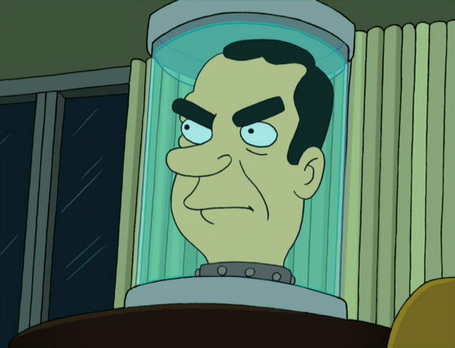 Futurama-richard-nixon-3682370-706-540_medium