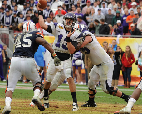 Outback_bowl_northwestern_v_auburn_-3amnqg9vukl_medium