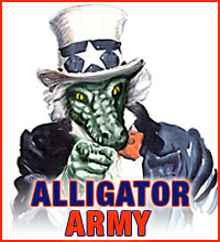 Alligatorarmy_medium