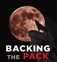 Backingthepack-xl_medium