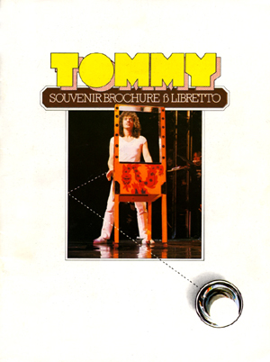 79tommy-the_who_medium