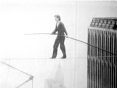 Philippe-petit-the-man-on-wire_medium
