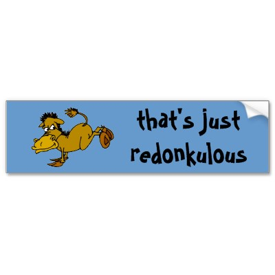 Thats_just_redonkulous_bumper_sticker-p128729754834768611trl0_400_medium