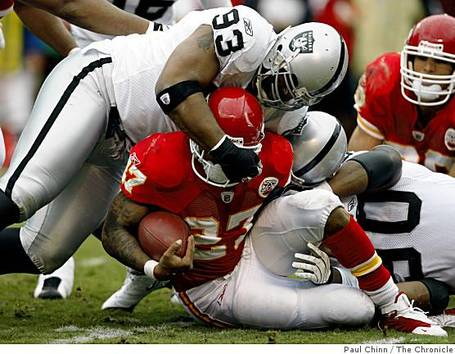 Afc-west-battle-for-the-basement-raiders-at-chiefs_medium