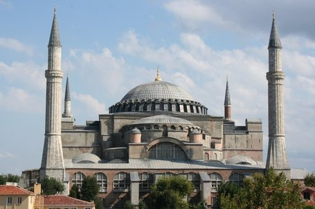 Hagia_sophia_1_medium