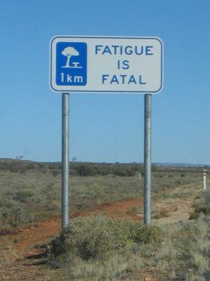 Fatigue_medium