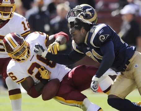Rams_redskins__t607_medium