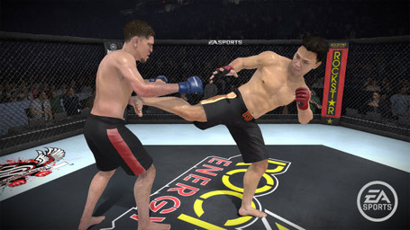 Ea_20sports_20mma_20ng_20defence_20system_203_medium