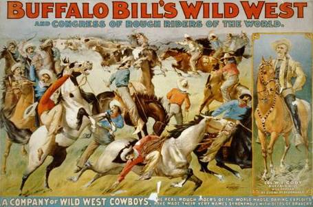 Buffalo_bill_27s_wild_west_show_medium