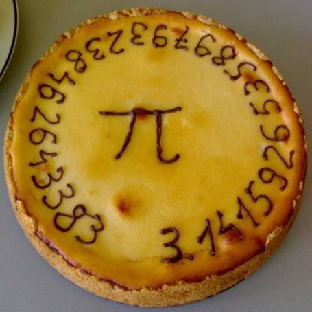 Pi_pie2_medium