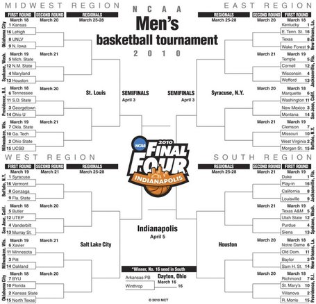 Ncaa_2010_bracket_t725_medium