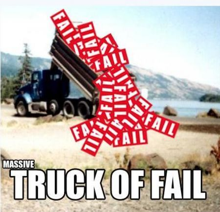 Truckoffail_medium