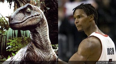 Chris-bosh-velociraptor_medium
