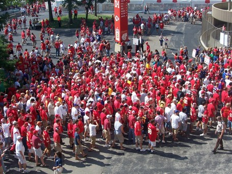 Arrowhead_crowd_medium