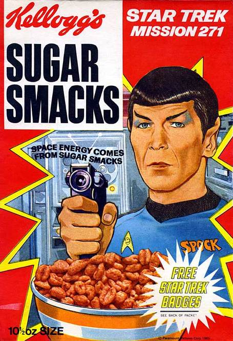 Startrek_cereal_big_medium