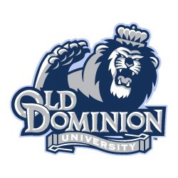 Old_2bdominion_bmp_medium