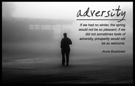 Adversity-saidaonline_medium