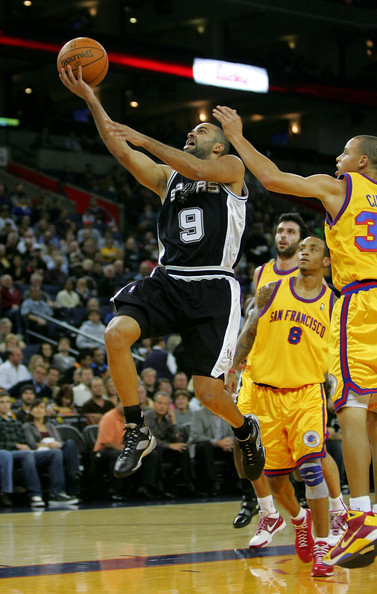 San_antonio_spurs_v_golden_state_warriors_bdjocgkqotgl_medium