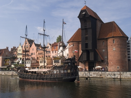 Gdansk_9754_medium
