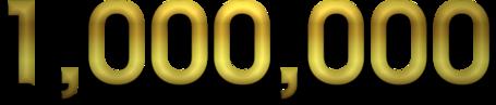 1000000_medium