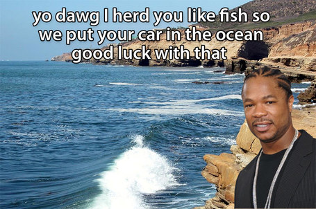 Yo-dawg-oceancar_medium