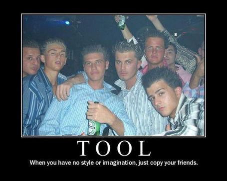 Tool_medium