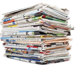 Newspapers4_medium