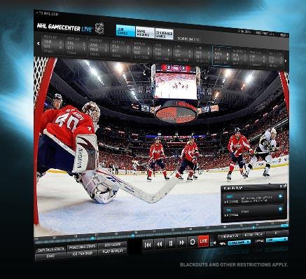 Nhl_gamecenter_welcome_screenshot_medium