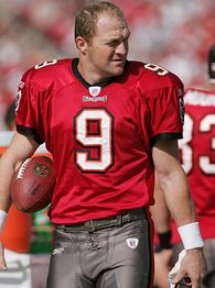 Nfl_g_bidwell_195_medium