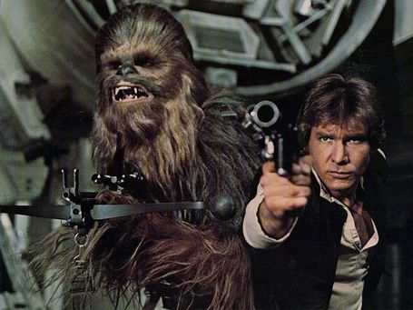 Chewbacca_w_han_solo_anh_medium